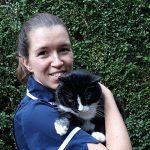 Beth Heeney, Patient Care Assistant